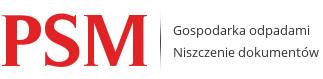 PSM Logo